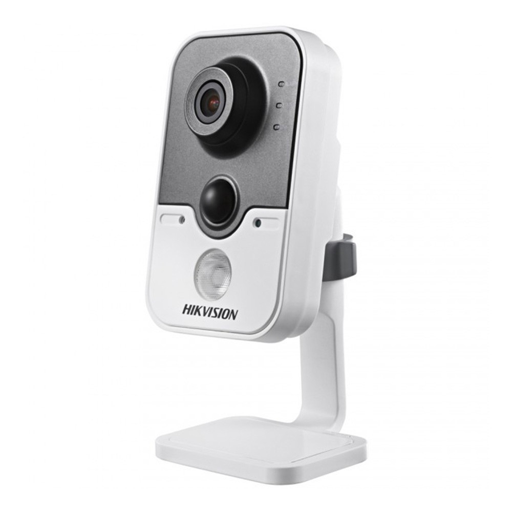 Внутренняя IP-камера Hikvision DS-2CD2420F-I