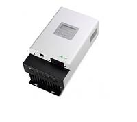 Контроллер заряда для солнечный батарей Solar Expert MPPT 60 150 (60А 150В)