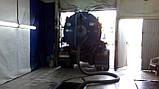 Выкачка автомоек Киев,Чистка ям от песка., фото 8