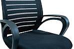 Кресло Флеш черный, Richman, фото 5