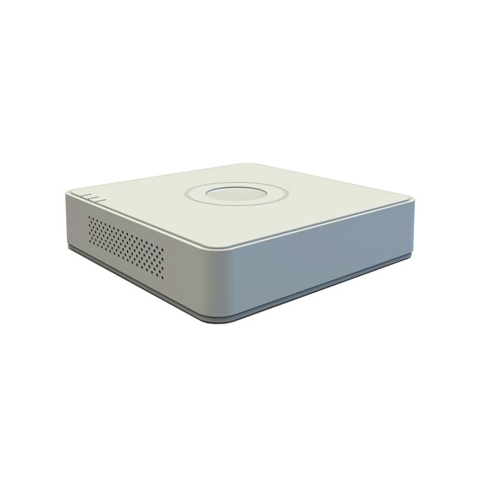 IP Сетевой видеорегистратор 8-канальный Hikvision DS-7108NI-E1