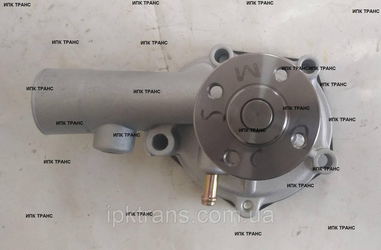Помпа водяная на двигатель MITSUBISHI S4Q (1950 грн) 32C45-00023, 32C4500023
