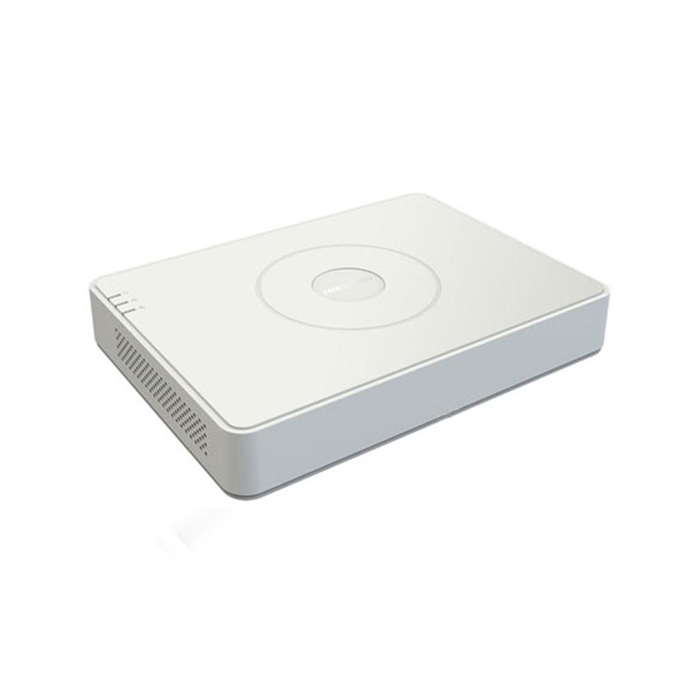 IP Сетевой видеорегистратор 16-канальный Hikvision DS-7116NI-SN