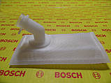 Фильтр топливный погружной бензонасос грубой очистки F143, фото 4
