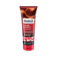 Шампунь жен. Balea Professional Color Schutz для окрашенных волос 250мл