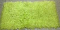 ПЛАСТИНА Лама зеленый лайм (Турция), фото 1