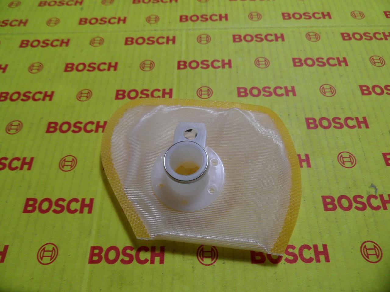 Фильтр топливный погружной бензонасос грубой очистки F016