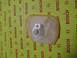 Фільтр паливний занурювальний бензонасос грубої очистки F016, фото 2