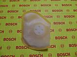 Фільтр паливний занурювальний бензонасос грубої очистки F016, фото 4