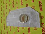 Фильтр топливный погружной бензонасос грубой очистки F???, фото 2