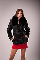 Куртка из нутрии, фото 1