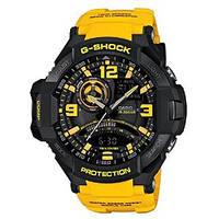 Чоловічий годинник Casio G-Shock GA-1000-9B