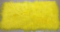 ПЛАСТИНА Лама желтый (Турция), фото 1
