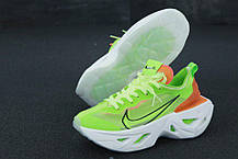 Женские кроссовки Nike Air Zoom Vista Grind. ТОП Реплика ААА класса., фото 2