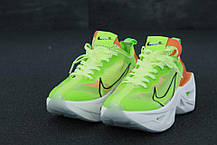 Женские кроссовки Nike Air Zoom Vista Grind. ТОП Реплика ААА класса., фото 3