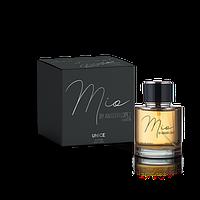 Парфумована вода для чоловіків Mio by Amador Lopez, 100 мл