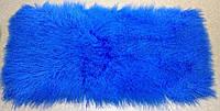 ПЛАСТИНА Лама голубой (Турция), фото 1