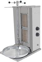 Апарат для шаурми Pimak M073 /газ