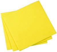 Вискозные салфетки для уборки 50шт