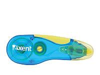 Корректор ленточный 7006 Axent