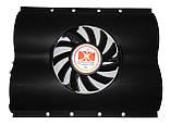 Кулер для HDD DC-HD11 Data Cooler, фото 2
