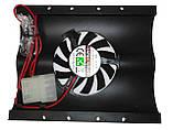 Кулер для HDD DC-HD11 Data Cooler, фото 5