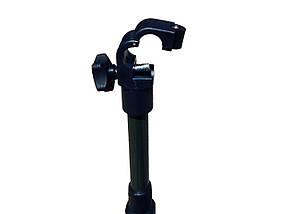Карповая ножка для раскладушки Ranger, фото 3