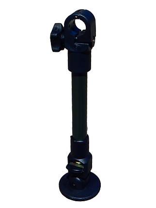 Карповая ножка для раскладушки Ranger, фото 2