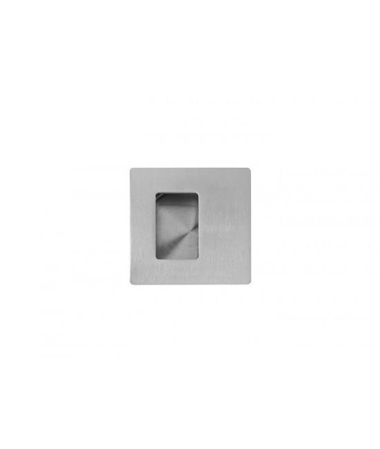 Ручка для раздвижных дверей JNF In.16.224 нержавейка