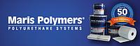 Мастики полиуретановые Maris Polymers (Греция) гидроизоляция!