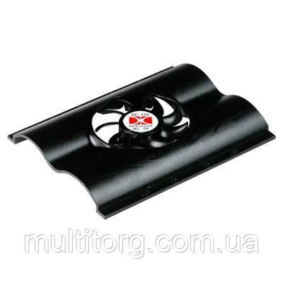Кулер для HDD DC-HD11 Data Cooler