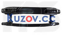 Шина переднего бампера (усилитель) Mini Countryman '10-16 (FPS)