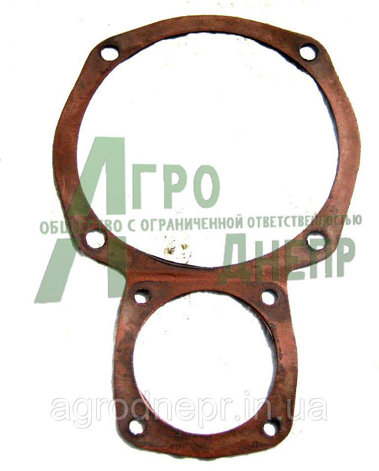 Прокладка кронштейна отводки ЮМЗ 36-1604094