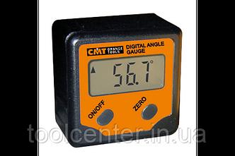 Цифровой уклономер DAG-001, фото 2