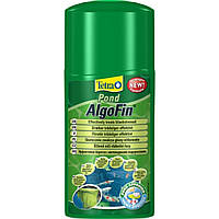 TetraPond AlgoFin 1л