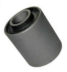 Сайлентблок для скутера 4Т 50сс-150сс 20mm (2шт.) - Premium