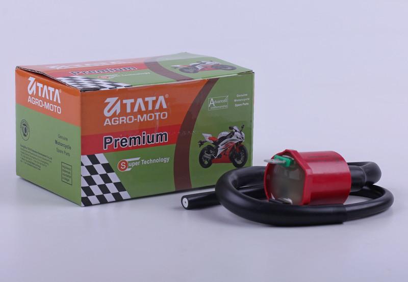 Катушка зажигания для скутера Honda 50 - Premium