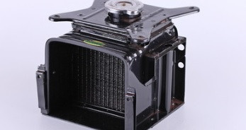 Радиатор латуный - 180N