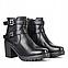 Женские ботинки Dewees, фото 2