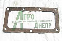 Прокладка крышки верхнего люка 36-1604108-А