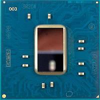 Мікросхема Intel GL82HM170 SR2C4 (New Bulk)