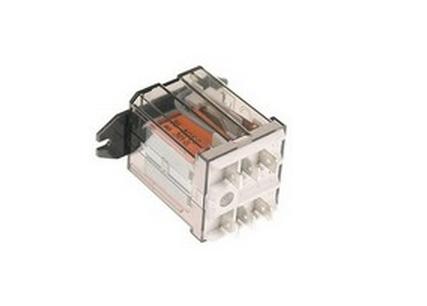Реле 1200002018/Z203018000 (16A 230/400V 50/60Hz) для Fagor FI-48, FI-48B, FI-64, FI-64B