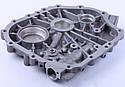 Крышка блока двигателя - 178F КОД  3123     , фото 2