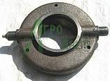 Отводка ЮМЗ (низкая) 45-1604065-А , фото 2