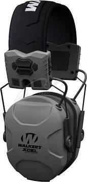 Наушники Walker's XCEL-500 BT активные (GWP-XSEM-BT) 17700098
