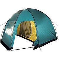 Палатка для туризма Bell 4 Tramp TRT-070.04