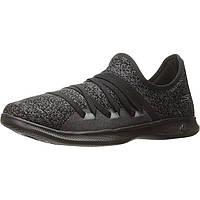 Кроссовки Skechers Performance Go Step Lite - 14750 Black - Оригинал