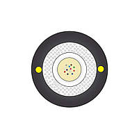 Оптический кабель Finmark UT016-SM-15, ADSS