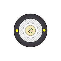 Оптичний кабель Finmark UT002-SM-15 LSZH