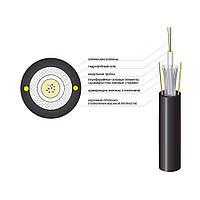 Оптичний кабель Finmark UT004-SM-15, ADSS